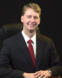 Josef Rawert, Attorney