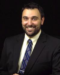 Robert Weinzierl, Attorney